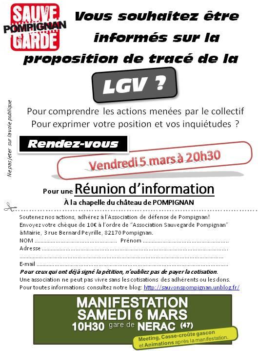 tract5032010.jpg